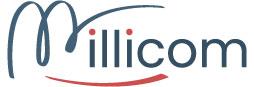 Millicom.uk